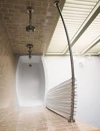Kohler Villager Bathtub Specs by Kohler Co Expanse The Elegant Curved Apron Of This Acrylic Tub