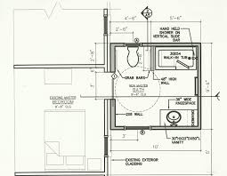 Residential Ada Bathroom Floor Plans Quotes Grey Bedroom Coral Cool ... Ada Bathroom Dimeions Sink Home Design Compliant Counter Plans Clearances Creative Decoration Wheelchair Accessible Aimreationscom Handicap Remodel Interior Planning House Ideas Luxury To Enthralling Plan Also Shower Small Layout 1024x1334 Visualize Your With Cool Pertaing To Incredible And Real Life Bathrooms Diagram Of Doorway Free Stone Vessel With Awesome Ada Designwoburn Massachusetts Pionarch Llc Floor Within Best