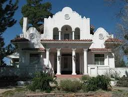 Photo Of Mission Architecture Style Ideas by 100 Best Colonial Mission Revival Architecture Images On