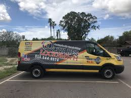 Locksmith: McAllen, Harlingen, Brownsville RGV | Olivares Locksmith How To Open Your Car Door Without A Key 6 Easy Ways Get In When Grrr I Just Locked My Keys Little 2006 Kia K2700 Diesel Cadian Towing Ottawa Call 6135190312 Locked Out Of Locking Kids In Linkedlifescom Julian Locksmith Busy Bees Locks Keys 92036 Home Arc Service Locksmiths 20 Gateswood Dr St San Diego Ca Get Your Out Of Ford F250 Youtube Bmw 325i Cartrunk