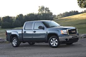 2011 GMC SIERRA 1500 2011 GMC Sierra XFE – AskAutoExperts.com 2011 Gmc Canyon Reviews And Rating Motor Trend Sierra Texas Edition A Daily That Is So Much More Walla Used 1500 Vehicles For Sale Preowned Slt 4wd All Terrain Convience Sle In Rochester Mn Twin Cities 20gmcsierraslecrewwhitestripey111k12 Denam Auto Hd Trucks Gain Capability New Denali Truck Talk Powertech Chrome 53l Crew Toledo For Traverse City Mi Stock Bm18167 Z71 Cab V8 Lifted Youtube Rural Route Motors