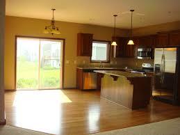 1970S Split Entry Kitchen Remodel