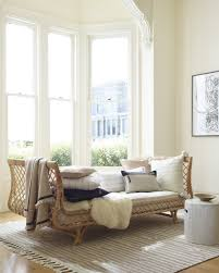 Ikea Living Room Ideas Malaysia by Daybeds Sofa Glamorous Daybed Frame Landen Jpg Hemnes As