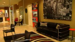 Level 27 Student Apartments Oxford, OH - YouTube North Richland Hills Tx Apartment Photos Videos Plans Oxford D Carroll Cstruction Trendy Inspiration 1 Bedroom Apartments In Ms Ideas South Management Apartments In Hamden Ct The Retreat At Ms Edr Trust Youtube Student To Rent Near Ole Miss Highland 2 Berkeley Ca Delightful Bathroom Decor Brooklyn For Sale Fort Greene 147 S Street Creekside Lifestyle Homes New Worth Lake