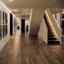 7 best wood look tile flooring images on cottage