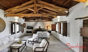 einzigartiges landhaus in sardinien mit pool sardinien de