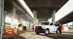 Ram Trucks: The Best Work Trucks In San Marcos, Texas | San Marcos ... Best Commercial Trucks Vans St George Ut Stephen Wade Cdjrf For Towingwork Motor Trend Top 10 Coolest We Saw At The 2018 Work Truck Show Offroad 2015 Gmc Sierra The Twowheeldrive 5 Used For New England Bestride Trends 2012 In Class Magazine Ram In San Marcos Texas Work Truck Ive Ever Had 4runner On Twitter Jb Poindexter Inc Companies Toyota Tundra Of File 2010 12 Toyota Long Bed