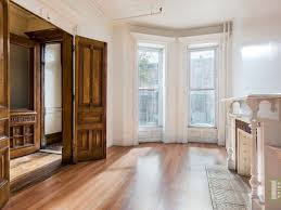 100 Duplex For Sale Nyc 10 New York City Fixeruppers On The Market