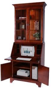 Jasper Cabinet Secretary Desk by E873open Arlington Gif Timestamp U003d1291417689456