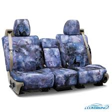 Coverking Designer Print Custom-Fit Seat Covers Coverking Saddle Blanket Customfit Seat Covers 2pcs Premium Fniture Armrest Cover Sofa Couch Chair Arm Protectors Stretchy Indigo Tucan Duvet Cover Chun Yi 2piece Stretch Jacquard Spandex Fabric Wing Back Wingback Armchair Slipcovers White Denim Shorts 6pcs Elastic Stretchable For Ding Room Home Party Hotel Wedding Ceremony Removable Washable Protector Slipcover Alexa Ii Slipcover Sofa Outdoor Patio Ikea Custom Maker Comfort Works How To Reupholster A Truck Avoid Getting Deepvein Thrombosis On Longhaul Flight Wear High Waisted Jeans With Pictures Wikihow