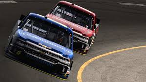 Commodore's Garage #36 - Truck Project: Out On A High Note ... Dvetribe My Truck Favorite Pinterest Rigs And Cars 32017 Chevy Silverado Gmc Sierra Track Xl Decals Stripe Top 7 Racing Games Track Racing Car Bike On Pc Dronemobile Smartphone Car Control Tracking Solution By Mattracks Rubber Cversions Ups Follow Delivery Lets You Your In Real Time Edi Meyer 2015 Sema Cognito Motsports Gallery News The Truckies Between Road And Toyota Motsport Gmbh Hetchins Millennium Track Nation Truck Monkeyapparel On Twitter Mes Truckporn