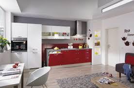 küchenrenovierung 7 tipps wie sie ihre alte küche