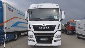 MAN TGX 18.500 4x2 BLS EfficientLine 3 Tractor Truck (2018) Exterior ... Man Tgx 33 580 6x4 Bls 2016 In Detail Review Walkaround Interior What Do We In A World Without Truck Drivers Wonder Fear Longdistance Driver Salaries Bizfluent Driver Demographics Approaching Cliff Fleet Owner Heres What Its Like To Be Woman Truck How America Keeps On Trucking Tradevistas 18500 4x2 Efficientline 3 Tractor 2018 Exterior 26560 6x24 D38 Huippu Vasteet_truck Units Is Among The Deadliest Jobs Us Truckscom The Real Cost Of Operating We Are Practioners Driving School Lafayette La Top Result Resume Samples For