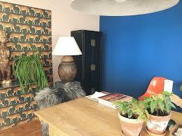 wandfarbe blau übers blaumachn housesafari wohnblog