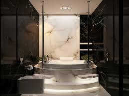 badezimmer gestaltung 17 tolle ideen zum verlieben doc tipps