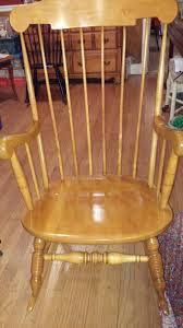 REDUCED**Vint. Ethan Allen Maple Rocker Reupholstering A Chair The Saga Part I Stonegable Metal Rocking Chairs One Off Chair Design India Cafojapuqetop Set Of 4 Vintage Ethan Allen Chairs This Set Includes Wildkin Royal Features Removable Plush Cushions And Gilded Tassels Perfect For The Little Princess In Your Life White Fniture Update Decor With Cheap For Accent Millionaires Daughter Enchanting Top Collection Berwick British Colonial Style Caned Lounge Balta Seagrass Armchair Ottoman Pillow Ethan Allen Set Of 2 Wicker Rocker Nsignfniturenowcom Home