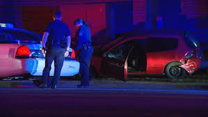 100 Craigslist Denver Co Cars And Trucks Police Believe 3 Arrested After Chase Are Nnected To