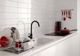 ways to clean white tiles at home easily kerala news