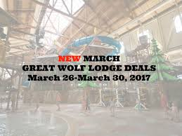 Deals Great Wolf Lodge / Mission Tortillas Coupon 2018 Tna Coupon Code Ccinnati Ohio Great Wolf Lodge How To Stay At Great Wolf Lodge For Free Richmondsaverscom Mall Of America Package Minnesota Party City Free Shipping 2019 Mac Decals Discount Much Is A Day Pass Save Big 30 Off Teamviewer Coupon Codes Coupons Savingdoor Season Perks Include Discounts The Rom Grab Promo Today Online Outback Steakhouse Coupons April Deals Entertain Kids On Dime Blog Chrome Bags Fallsview Indoor Waterpark Vs Naperville Turkey Trot Aaa Membership
