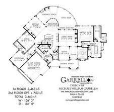 Harmonious Mountain Style House Plans by The World S Catalog Of Ideas