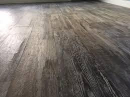 Prosource Tile And Flooring by Flooring Showroom Orlando Fl Prosource Of Orlando