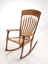 Windsor Chair History | Windsor Chairs, Rockers And More! A Yorkshire Green Painted Windsor Chair Late 18thearly 19th 19th Century Brown Painted Windsor Rocking Chair For Sale At 1stdibs 490040 Sellingantiquescouk Blackpainted Continuousarm Number Maine Rocker Early C Ash And Poplar With Mid Swedish Wakelin Linfield Rocking Chair White Midcentury Ercol Elm Childs Painted In Teal Antique Folk Finish Line 6 Legged A9502c La140258 Spray Find It Make Love