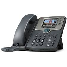Cisco SPA525G2 5-Line VoIP Phone - SPA525G2 Cisco Spa525g2 5line Voip Phone Siemens Gigaset A510ip Twin Cordless Ligo Amazoncom Ooma Office Small Business System Which Whichvoip Twitter Dx800a Multiline Isdn Landline C620 Ip Voip Phones Order Online With Quad Basic Review This Voipbased Phone System Makes Small How To Find The Best Reviews Top10voiplist Onsip Paging Nettalk 8573923009 Duo Wifi And Device