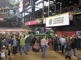 Company In Tucson Spotify Coupon Code Free Jam Monster Truck Show ... Thank You Msages To Veteran Tickets Foundation Donors Group America Your 1 Source For Monster Jam 2015 Tucson Arena Gopro3silver Hd Youtube 2014 Krush Em All 100 Show Me A Picture Of Truck Photos Arizona State Fair 2017 Rollover Facebook Triple Threat Capitol Momma Monster Jam Eertainment Tucsoncom Wallpapers Tv Hq Pictures 4k Announces Driver Changes 2013 Season Trend