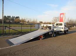 100 International Tow Truck For Sale FIAULT Constructor S Accessories And Ing Equipment