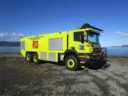Fraser Engineering | Rarotonga ARFF 6×6 All About Fire And Rescue Vehicles January 2015 Okosh M23 M6000 Aircraft Fighting Truck Arff Side View South King E671 Puget Sound Rfa E77 Port Of Sea Flickr Tms 1985 Opposing Bases Airport Takes Delivery On New Fire Truck Local News Starheraldcom Equipment Douglas County District 2 1994 6x6 T3000 Used Details Robert Corrigan Twitter Good Morning Phillyfiredept Eone Introduces The New Titan 4x4 Rev Group 8x8 Mac Ct012 Kronenburg Striker 6x6 Fileokosh Truckjpeg Wikipedia