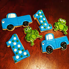 Little Blue Truck Cookies … | Pinteres… Cookie Food Truck Food Little Blue Truck Cookies Pinteres Best Spills Of All Time Peoplecom The Cookie Bar House Cookies Mojo Dough And Creamery Nashville Trucks Roaming Hunger Vegan Counter Sweet To Open Storefront In Phinney Ridge My Big Fat Las Vegas Gourmet More Monstah Silver Spork News Toronto Just Got A Milk Semi 100 Cutter Set Sugar Dot Garbage