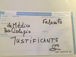 SENTENCIA DEL TRIBUNAL CONSTITUCIONAL En Lima A Los 2 Días Del Mes