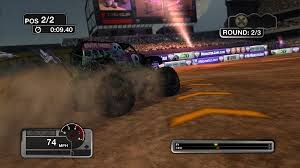 Monster Jam Battlegrounds App Ranking And Store Data | App Annie Watch Monster Truck Adventures A Mazeing Race Online Pure Flix Games Casino Fun Nights Canada 2018 Thrdown Eau Claire Big Rig Show United Media News Requirements To Enjoy Are Not Jam Battlegrounds App Ranking And Store Data Annie Thunder Harrisburg Pa Tickets In Extreme Stunts Apk Download Free Action Game For Ps4 Game Mill Walmartcom Games The 10 Best On Pc Gamer Rally Full Money Trials Crush It Screenshots Gallery Screenshot 36