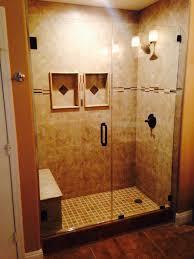 Bathtub Reglazing Hoboken Nj by Articles With Bathtub Resurfacing Las Vegas Nv Tag Trendy Bathtub