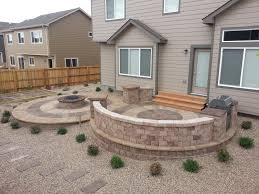 Landscapers Colorado Springs Testimonials Landscaping For Your ... Aristocrat Auto Broker Colorado Springs Co New Used Cars Autolirate 1950 Gmc Ram 3500 Truck L Review 2016 Chevrolet 4wd Z71 Diesel For Sale In Ford Trucks In On E350 2002 Toyota Tacoma Sr5 Trd C155 Cupcake Food Roaming Hunger 2012 Chevrolet Colorado Lt Crew Cab Used Truck For Sale See Www 2017 F150 Supercrew Xlt 35l Eco Boost At