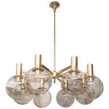 chandelier frosted glass l shade replacements pendant light