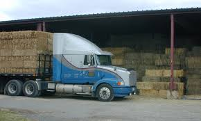 Transportation Services - DeSandre Bros. Co., Inc. Rapid Relief Team Hay From Tasmania To Local Farmers Goulburn Post Trucks Wagon Lorry Rig Tractors Hay Straw Photos Youtube Hay Trucks For Hire Willow Creek Ranch Hauling Bales Hi Res Video 85601 Elk161 4563 Morocco Tinerhir Trucks Loaded With Bales Of Stock Wa Convoy Delivers Muchneed Droughtstricken Nsw Convoy Heavily Transporting Over Shipping And Exporting Staheli West Long Haul As Demand Outstrips Supply The Northern Daily Leader Specialized Trailer On Wheels For Transportation Of Custom And Equipment Favorite Texas Trucking