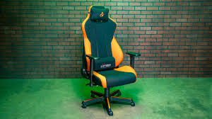 Review: Nitro Concepts S300 Gaming Chair | GameCrate Dxracer Blackbest Gaming Chairsbucket Seat Office Chair Best Gaming Chair Ergonomics Comfort Durability Game Gavel Review Nitro Concepts S300 Gamecrate Cheap Extreme Rocker Find Bn Racing Computer High Back Office Realspace Magellan Fniture Ergonomic Fold Up Amazoncom Formula Series Dohfd99nr Newedge Edition Xdream Sound Accsories Menkind Ak Deals On 5 Most Comfortable Chairs For Pc Gamers X Really Cool Bonded Leather Accent
