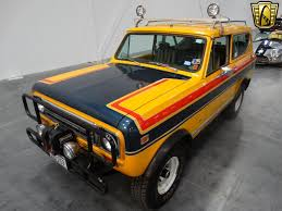 View Photo Of U.S. Forest Service 1976 International Harvester Scout ... View Photo Of Us Forest Service 1976 Intertional Harvester Scout Become A Cryptopreneur Part 1 Louis Lapat Medium F100 With Dodge Steel Wheels 17 Ford Caps Ford Truck Craigslist Kokomo Indiana Used Cars Chevy And For Sale Parked In Drive 1979 Lincoln Coinental Mark V Bill Blass Edition Scheid Diesel Extravaganza 2016 The Super Bowl Pulling Jeep For Spencer In Community Chevrolet Nitro Powered Rc Trucks Kits Unassembled Rtr Hobbytown Trucks Search Results Ewillys Corvantics Corvair95 Registry