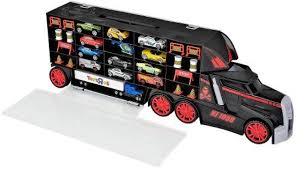 Toys R Us Fast Lane Truck Carrying Case - Fast Lane Truck Carrying ... Nissan Truck Rims Simplistic 2016 Titan Xd Wheels The Fast The Lane Competitors Revenue And Employees Owler 12 Cars In Carry Case Youtube Rc Automobilis Sand Shark Iuisparduotuvelt Ftlanexpsckcwlerproradijobgisvaldomasina Fire City Playset Toysrus Singapore Pickup Trucks Chicago Elegant Is This A Craigslist Scam Lights Sounds 6 Inch Vehicle Nonstop New Toys R Us 11 Cars Toys R Us Gold Hitch Archives On Twitter Gmc Multipro Tailgate Coming To