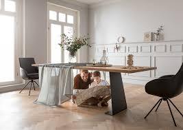 startseite aera wohndesign in designmöbel