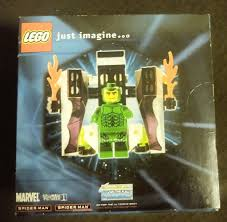 Lego Studios Spider-Man Green Goblin (1374) | EBay Skin Green Envy Express For The Truck Peterbilt 389 American Blackpearl Goes Green Goblin 2009 Kawasaki Ninja 650r 11 Of Spookiest Cars Ever 2 Happy Toyz Roadtrippers From Maximum Ordrive On Behance 2002 Addon Ped Gta5modscom The Green Goblin V1 Fs15 Farming Simulator 2019 2017 2015 Mod Home Of The Original Head Model Truck Best Image Kusaboshicom Amazoncom Spiderman Movie 12 Figure Rare Roto By Kinneyperry Deviantart Abc Surprises Spiderman Lego Spelling Thomas And Friends Egg