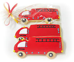 Fire Truck Cookies | Scrumptions Fire Engine Playmobil Crazy Smashing Fun Lego Fireman Rescue Youtube Truck Themed Birthday Ideas Saving With Sarah Cookie Catch Up Cutter 5 In Experts Since 1993 Christmas At The Museum 2016 Dallas Bulldozer And Towtruck Sugar Cookies Rhpinterestcom Truck Birthday Cookies Stay For Cake Pinterest Sugarbabys And Cupcakes Hotchkiss Pl70 4x4 Virp 500 Eligor Car 143 Diecast Driving Force Push Play 3000 Hamleys Toys Cartoon Kids Peppa Pig Mickey Mouse Caillou Paw Patrol