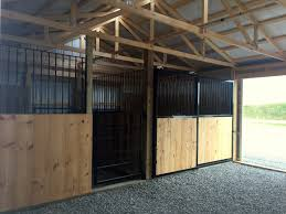 Pre-Fab Barn/Building Converting A Barn Stall Into Chicken Coop Shallow Creek Farm In 57 With About Our Company Kt Custom Barns Llc Question Welcome To The Homesteading Today Forum And Community Shabby Olde Potting Shed Makeover Progress Horse To Easy Maintenance Good Ideas For Any Chicken Coop Youtube The Chick Litter Sand Superstar Built House In An Empty Horse Stall Barn Shedrow Row Horizon Structures
