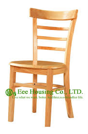 Empty Chairs At Empty Tables Karaoke by Solid Chair 28 Images Solid Acacia Teak Adirondack Chair