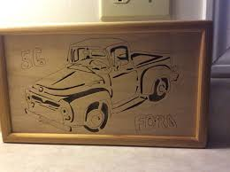 1956 Ford Truck [E10301036461112264M] - $28.00 : Ideal-beautifuls.top