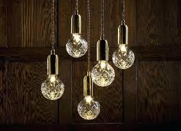 decorative chandelier bulbs chandeliers decorative light bulbs for