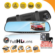 Vehicle Backup Cameras - Buy Vehicle Backup Cameras At Best Price In ... Best Backup Cameras For Car Amazoncom Aftermarket Backup Camera Kit Radio Reverse 5 Tips To Selecting Rear View Mirror Dash Cam Inthow Cheap Find The Cameras Of 2018 Digital Trends Got A On Your Truck Vehicles Contractor Talk Best Aftermarket Rear View Camera Night Vision Truck Reversing Fitted To Cars Motorhomes And Commercials Rv Reviews Top 2016 2017 Dashboard Gadget Cheetah