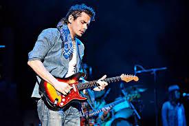 How To John Mayer Tone
