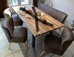 esszimmer möbel gebraucht kaufen in jülich ebay kleinanzeigen